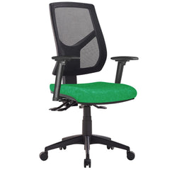 products/vesta-350-mesh-high-back-office-chair-with-arms-mve350hc-chomsky_81409f92-eaf2-4d9c-9466-76c95815faeb.jpg
