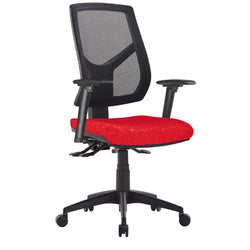 products/vesta-350-mesh-high-back-office-chair-with-arms-mve350hc-jezebel_4e39664b-0ab3-4f49-af05-cf9e4c73f2d9.jpg