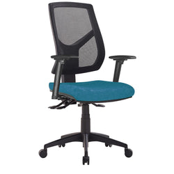 products/vesta-350-mesh-high-back-office-chair-with-arms-mve350hc-manta_f486e879-bda4-447a-bb8a-231640f7ddc8.jpg