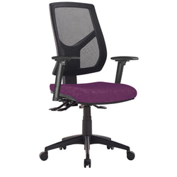 products/vesta-350-mesh-high-back-office-chair-with-arms-mve350hc-pederborn_bc525df2-070e-4d7d-aeaf-74b91400492a.jpg