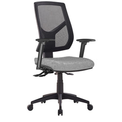 products/vesta-350-mesh-high-back-office-chair-with-arms-mve350hc-rhino_230f8c10-3c14-480f-b056-3fe47c10efe8.jpg