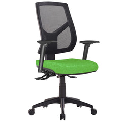 products/vesta-350-mesh-high-back-office-chair-with-arms-mve350hc-tombola_14b758c0-f9d7-41ad-8040-20ca8e457c21.jpg
