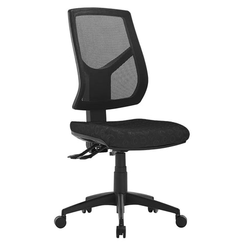 Vesta Mesh High Back Office Chair