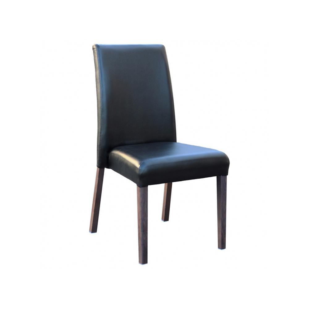 Vettro Chair