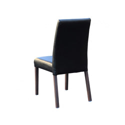 products/vettro-chair-furnlink-031-view2_f9dbfa26-8b7c-4333-841d-1b5b06e35d64.jpg