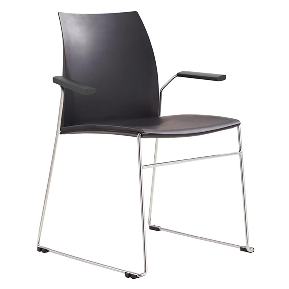 Vinn Chair with Arms