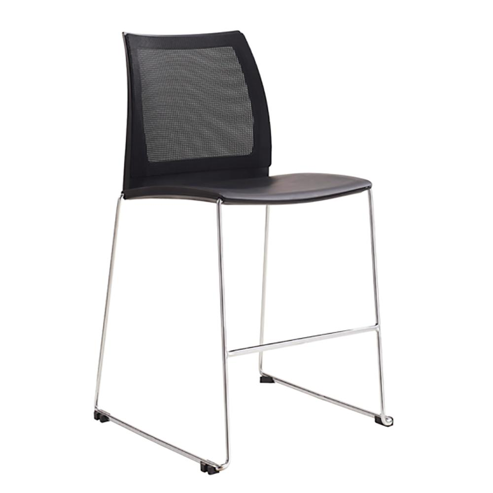 Vinn Mesh Back Chair