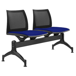 products/vinn-mesh-back-double-seater-reception-chair-v-beam-2mu-Smurf_e1d1eebd-45ee-4e49-b153-ed84a4b2a27b.jpg