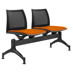 products/vinn-mesh-back-double-seater-reception-chair-v-beam-2mu-amber_2cb0d702-0e37-43e4-a39f-e0d6d49b8063.jpg
