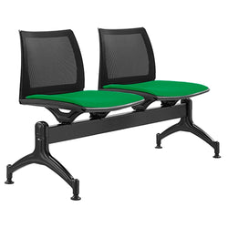 products/vinn-mesh-back-double-seater-reception-chair-v-beam-2mu-chomsky_3a6a8006-3026-45a7-98c9-027ef60515fa.jpg