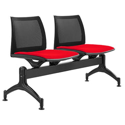 products/vinn-mesh-back-double-seater-reception-chair-v-beam-2mu-jezebel_683e89ff-93f6-4b08-83be-46ecf1306d1f.jpg