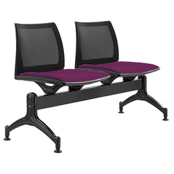 products/vinn-mesh-back-double-seater-reception-chair-v-beam-2mu-pederborn_78dbd9f0-a1e3-4c80-9a87-7e342aecc2ad.jpg