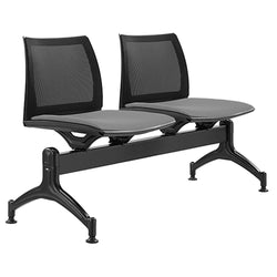 products/vinn-mesh-back-double-seater-reception-chair-v-beam-2mu-rhino_ba3aa40c-7929-4f7b-96ed-dee197e429ef.jpg