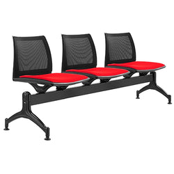 products/vinn-mesh-back-three-seater-reception-chair-v-beam-3mu-jezebel_f4dc7b2a-84b0-4614-942e-f6fa2cf55bc9.jpg