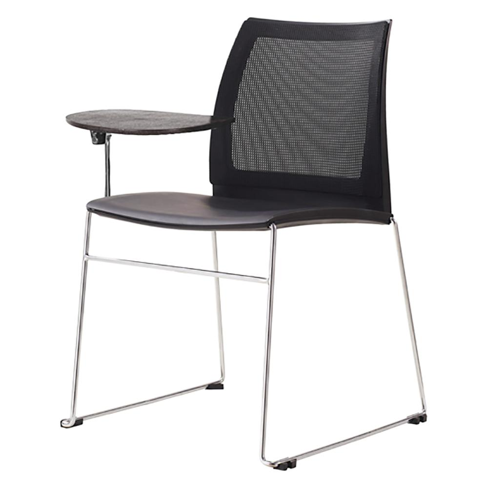 Vinn Mesh Back Training Chair