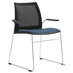 products/vinn-mesh-back-visitor-chair-with-arms-vinn-mbua-Porcelain_24adb3b8-6ed6-4025-b87b-87b2129f45be.jpg