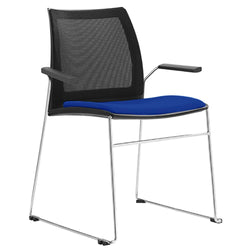 products/vinn-mesh-back-visitor-chair-with-arms-vinn-mbua-Smurf_ae6e264f-0f5b-4fb6-b0d5-1e2e3623c462.jpg