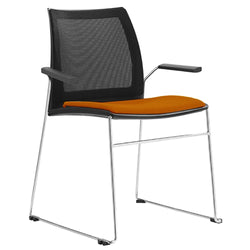 products/vinn-mesh-back-visitor-chair-with-arms-vinn-mbua-amber_6bf694d5-06e4-48b8-a247-f708b301ad0d.jpg