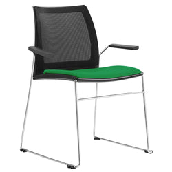 products/vinn-mesh-back-visitor-chair-with-arms-vinn-mbua-chomsky_9c903042-3175-4ac4-b8f2-a068c47a67ce.jpg