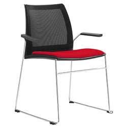 products/vinn-mesh-back-visitor-chair-with-arms-vinn-mbua-jezebel_5be8bc33-eda8-44dc-8735-c999b78d2ed1.jpg