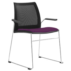 products/vinn-mesh-back-visitor-chair-with-arms-vinn-mbua-pederborn_65ff5cc1-b6bd-404d-bfb1-f2c1274077d5.jpg
