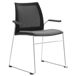 products/vinn-mesh-back-visitor-chair-with-arms-vinn-mbua-rhino_5aa137f6-a0a2-4103-8a19-32b76d4a520d.jpg