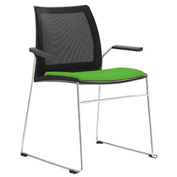 products/vinn-mesh-back-visitor-chair-with-arms-vinn-mbua-tombola_f6943254-e121-4275-a729-07fbaba35d21.jpg
