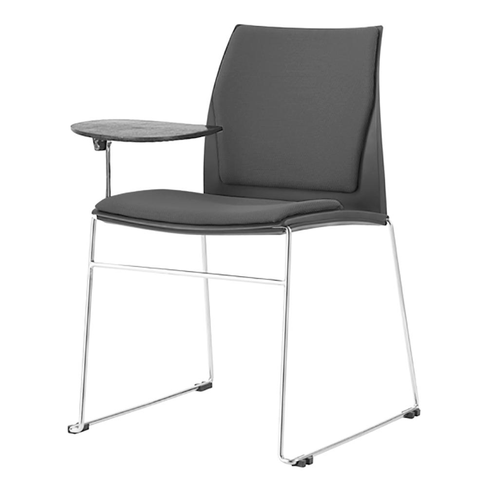 Vinn Training Chair with Tablet Arms