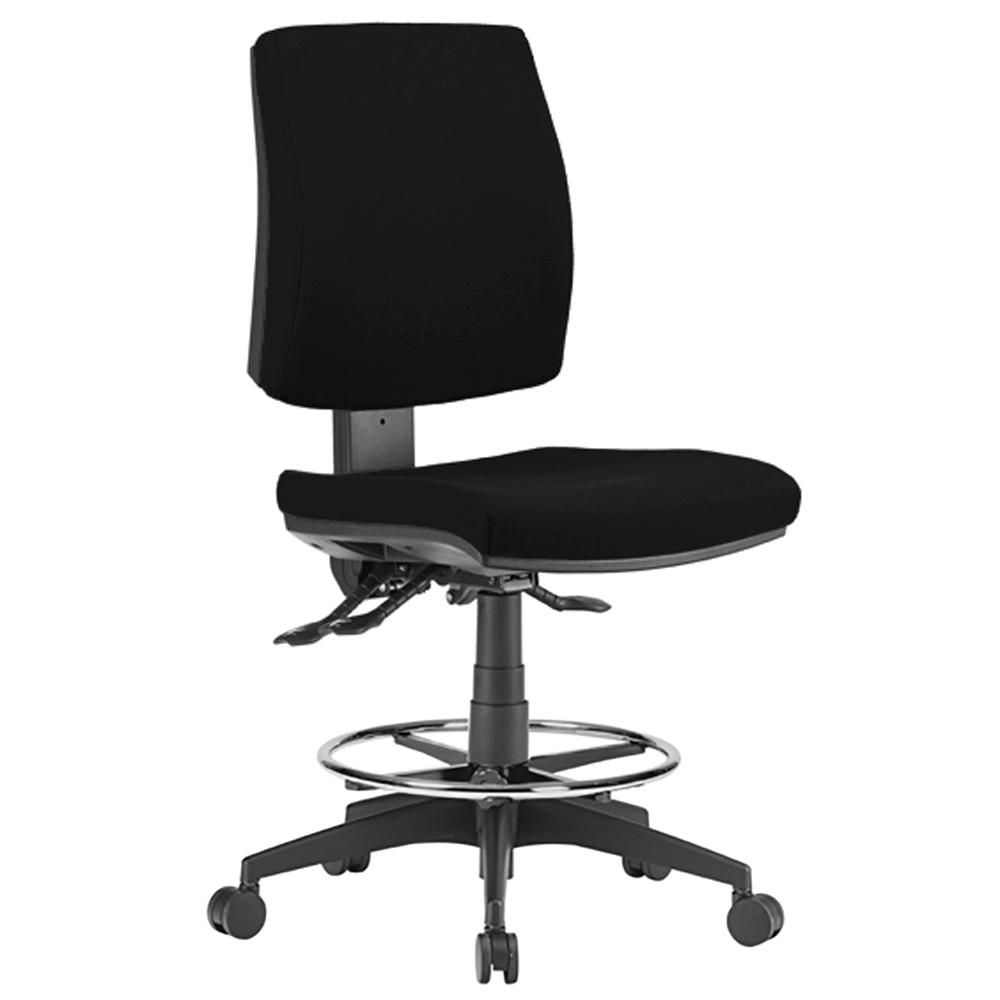 Virgo 350 Drafting Office Chair