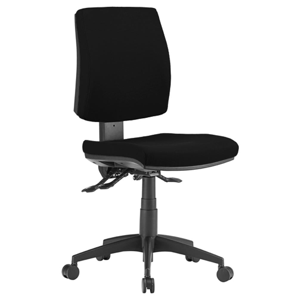 Virgo 350 Office Chair