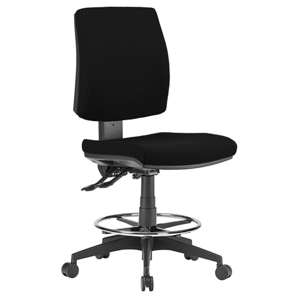 Virgo Drafting Office Chair