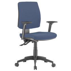 products/virgo-office-chair-with-arms-vi200c-Porcelain_b6fab858-f885-4e52-859d-969c30150a7f.jpg