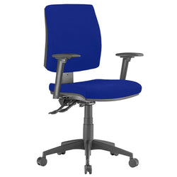 products/virgo-office-chair-with-arms-vi200c-Smurf_75eb888c-03e3-498d-8a6d-de690b2c1584.jpg