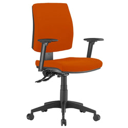 products/virgo-office-chair-with-arms-vi200c-amber_d78dc1d0-354d-412e-a4c9-99a8cc0895d6.jpg