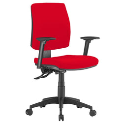 products/virgo-office-chair-with-arms-vi200c-jezebel_ce51e9c3-19d5-4700-97f8-aae421082907.jpg