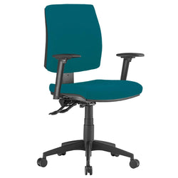products/virgo-office-chair-with-arms-vi200c-manta_b5aecd1b-7467-4f53-a775-c05deb99f1ed.jpg