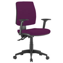 products/virgo-office-chair-with-arms-vi200c-pederborn_ed119f33-a5ad-4c5c-87cd-188ffd807f05.jpg