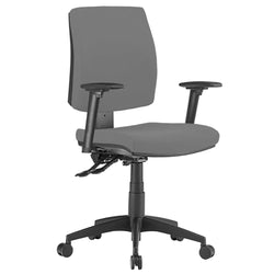 products/virgo-office-chair-with-arms-vi200c-rhino_d9566da0-49e4-41d7-9cfd-db8c100f935f.jpg