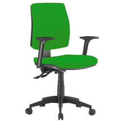 products/virgo-office-chair-with-arms-vi200c-tombola_25892146-4754-4714-923f-091b43b77caf.jpg