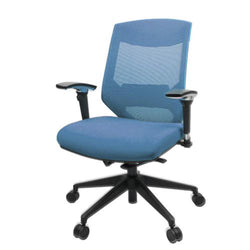 products/vogue-mesh-back-office-chair-gops-w04m-1.jpg