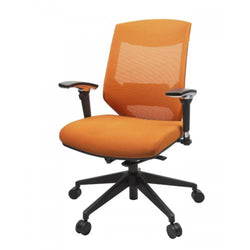products/vogue-mesh-back-office-chair-gops-w04m-2.jpg