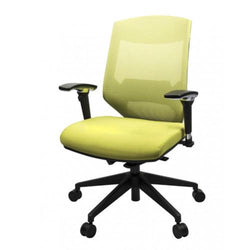 products/vogue-mesh-back-office-chair-gops-w04m-3.jpg