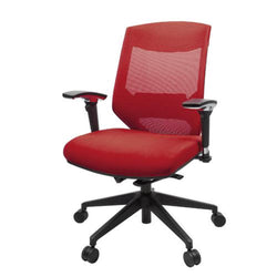 products/vogue-mesh-back-office-chair-gops-w04m-4.jpg
