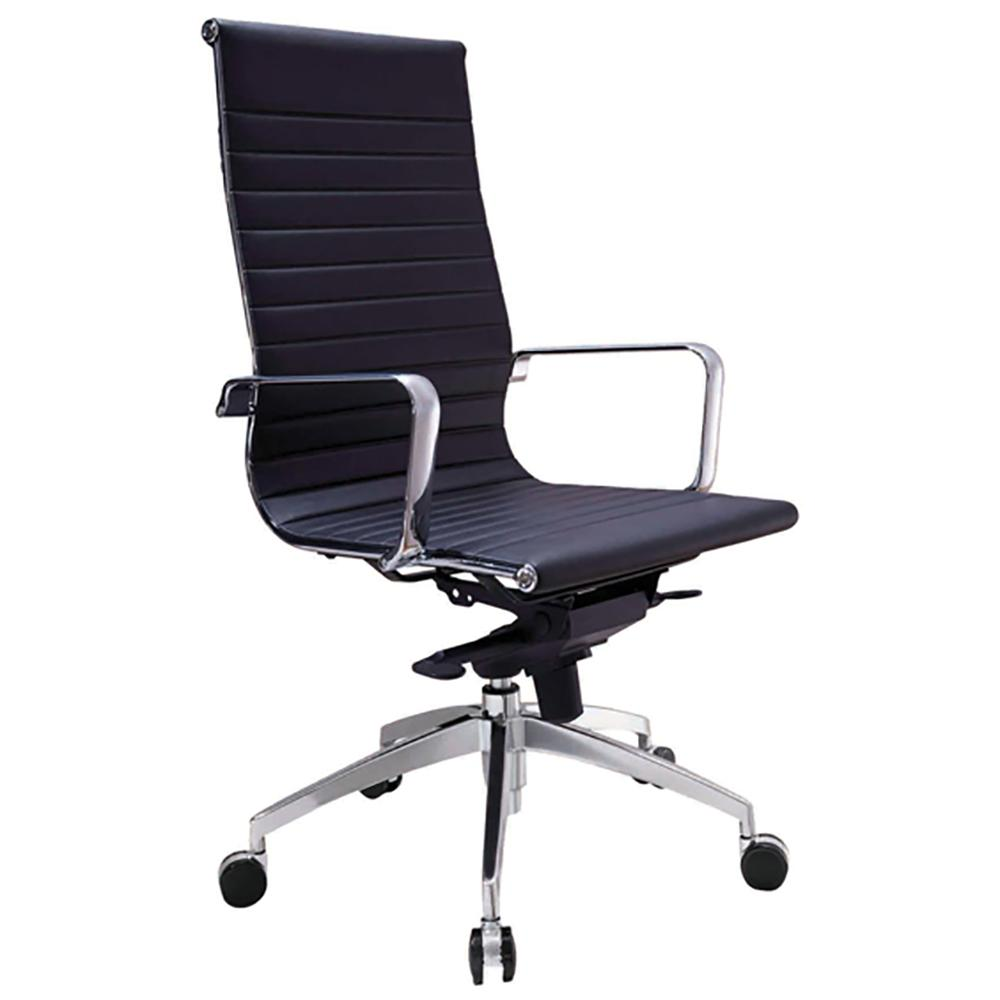 Web High Back Office Chair