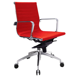 products/web-office-chair-web-lb-1.jpg