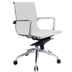 products/web-office-chair-web-lb-2.jpg
