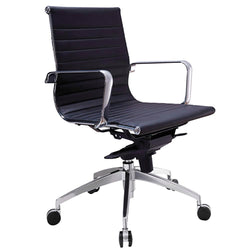Web Office Chair
