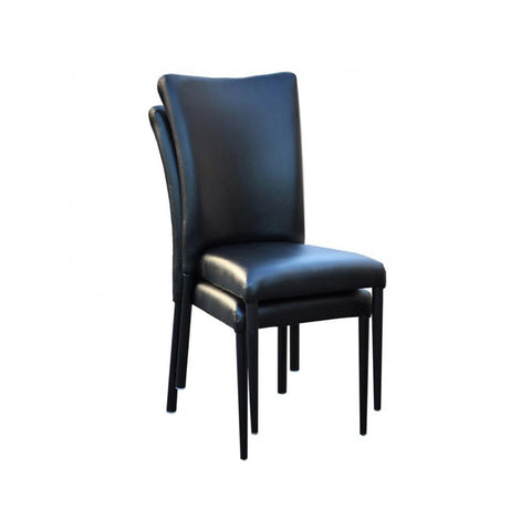 Zeb Chair