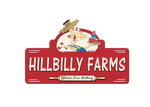 Hillbilly Farms Bakery