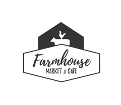 Farmhouse Market and Cafe